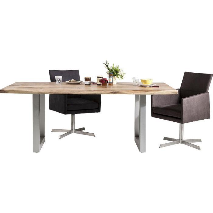 Γραφεία & Καρέκλες
